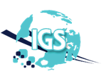 IGS Innovative Global Solutions Ltd